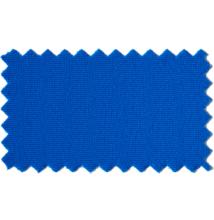 NEW BLUE CINA fürdőruha anyag