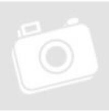 Fehér elasztikus necc