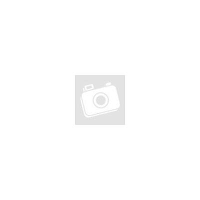 Apró virágos, trópus mintás fürdőruha anyag