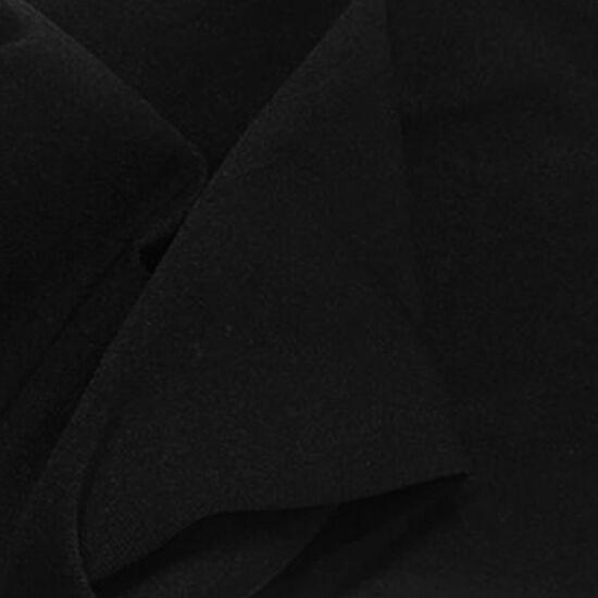Fürdőruha bélés fekete