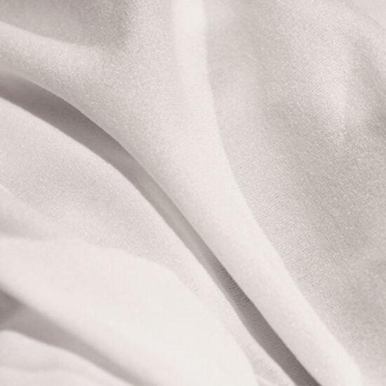 Fürdőruha bélés fehér