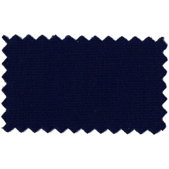 BLUEBERRY fürdőruha anyag