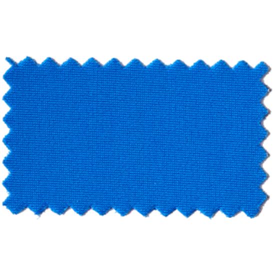 ORTENSIA BLU fürdőruha anyag